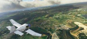A szavad is el fog állni az új Microsoft Flight Simulatortól – előzetes