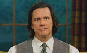 Rettenetes hírt kapott Jim Carrey, gyászolnak a rajongók