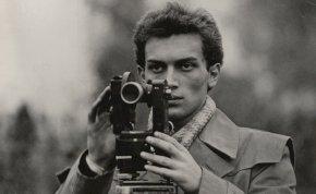 52 év után visszatér Cannes-ba a Feldobott kő