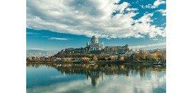Melyik a második legnagyobb magyar város?