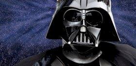 Melyik minden idők legjobb Star Wars-filmje? Most te döntheted el