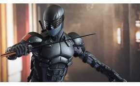 A koronavírus kinyírta az új G.I. Joe-film premierjét is