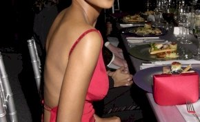 Ki a legszexibb Bond-lány? 24 elképesztően dögös fotó a 007-es partnereiről