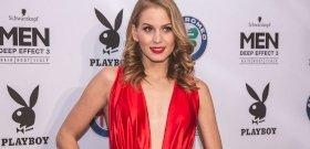 A Barátok közt sztárja lett az RTL Klub új műsorvezetője