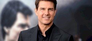 Tom Cruise fel akar robbantani egy 111 éves lengyel hidat