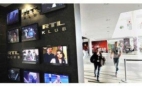 A Konyhafőnök kiütötte a MasterChef VIP-t, a TV2 csúnyán kikapott az RTL-től
