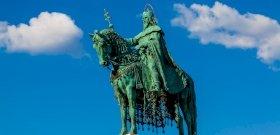 Ki volt a legnagyobb magyar király? Most te döntheted el