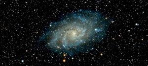 Rejtélyes jelet fogtak a Tejútrendszerből – Űrlények küldték?