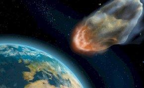 Hazudik a NASA, és valójában heteken belül itt a világvége?