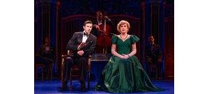 A Broadway helyett a Netflixen lesz a Diana-musical premiere