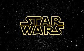 Ősszel új Star Wars-film jön, de ki fogsz akadni