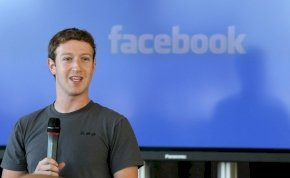 Hamarosan mindenkinél megváltozik a Facebook kinézete