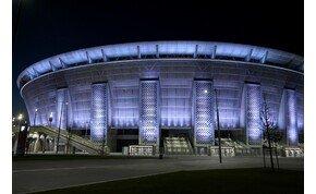 Biztos, hogy nézők előtt rendezik a budapesti Bayern München–Sevillát