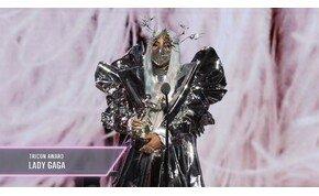 MTV Video Music Awards: Lady Gaga és The Weeknd volt az est sztárja – videók