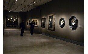 Raktárba vágták a képet, most kiderült, hogy Rembrandt festhette