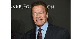 Arnold Schwarzenegger Taylor Swift zenéjére szeret edzeni? – videó