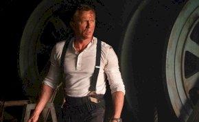 Nincs idő meghalni: elképesztő lesz Daniel Craig utolsó Bond-filmje – új előzetes