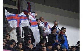 Nemzetek Ligája: nem Szoboszlaié volt az egyetlen győztes szabadrúgásgól