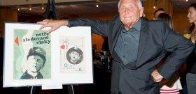 82 éves korában meghalt Jirí Menzel