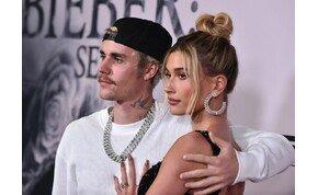 Így néz ki Justin Bieberék 25,8 millió dolláros luxusotthona – képek