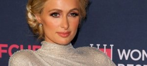 Paris Hilton durva dolgot mondott a 19 éves szexvideójáról