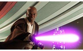 Samuel L. Jackson karaktere is megkapja a saját Star Wars-sorozatát?