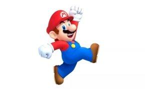 Jön a Super Mario film, ráadásul a Minyonok alkotóitól