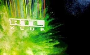 Indul az audionarráció az RTL Klubon