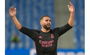 Csak számunkra meglepetés, hogy nem tudott gólt rúgni a Real Madrid?– videó