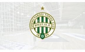 Négy napig biztosan karanténban maradnak a Ferencváros játékosai
