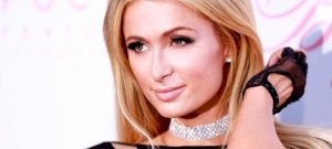 Paris Hilton: a nő, akinek mindene megvan, még sincs semmije – kritika