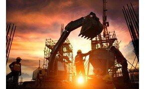 Egy magyar szoftver oldhatja meg az építőipar egyik legnagyobb problémáját