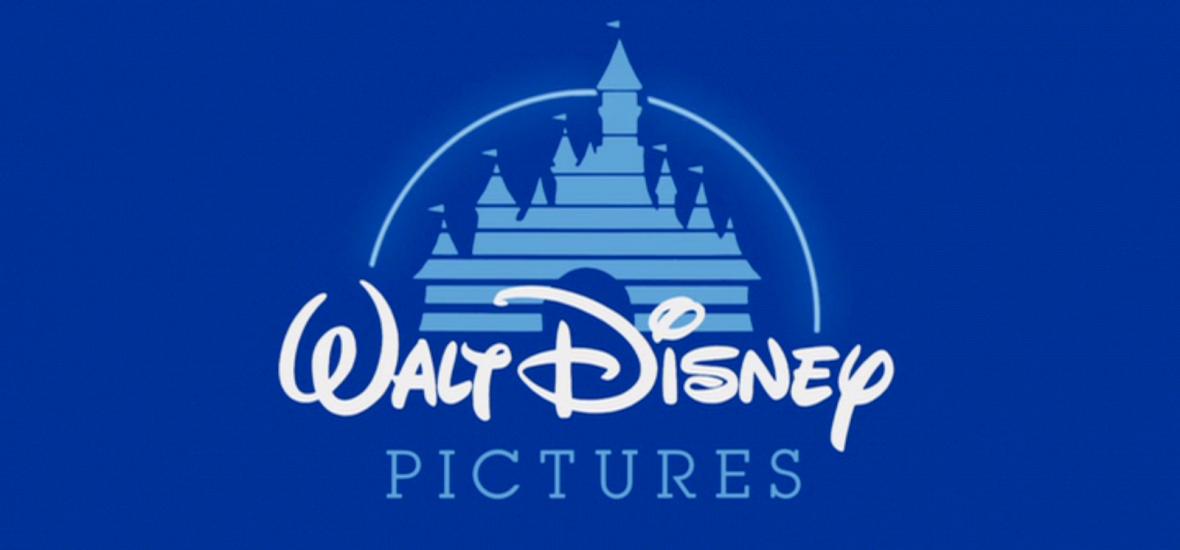 Lerántjuk a leplet a Disney stúdió ikonikussá vált logójáról