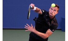 Roland Garros: Fucsovics Marci a világranglista ötödikkel kezd