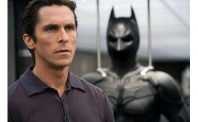 Christian Bale ismét Batman lesz?