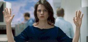 Horvát Lili megcsinálta az év legjobb magyar filmjét?