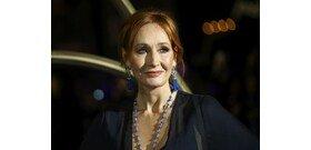 J. K. Rowling mondatain megdöbbentek a transzneműek, de mi is történik pontosan?