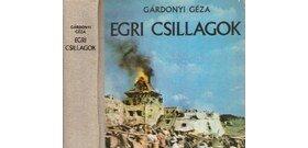 Kvíz: felismered a híres magyar regényeket az első soruk alapján? Az egyik kérdésnél minden tudásod kell majd