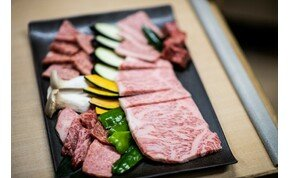 Egy mázsa csirke áráért kóstolhatjuk meg a legdrágább steaket