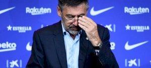 Bércsökkentésbe kezdenek a Barcelonánál