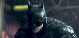 Elhalasztották az új Batman-film bemutatóját, Robert Pattinsonnak nincs szerencséje