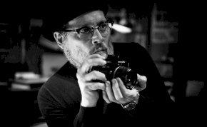Minamata: Johnny Depp újra Oscar-esélyes szerepben – előzetes