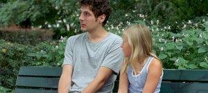Francia Filmhét: Amanda – szeretet a terrorizmusban