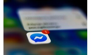 Testreszabható lesz a Messenger új verziója
