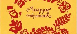 Hungarikum lett a Magyar népmesék rajzfilmsorozat