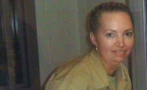 Borzalmas tett: 67 év után az első szövetségi szintű női elítélt, aki halálbüntetést kap