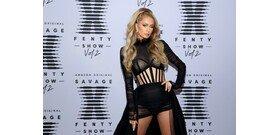 Demi Rose és Paris Hilton is villantotta a popsit – válogatás