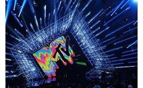 Budapesten lesz az MTV European Music Awards