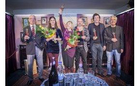 A koronavírus-járvány ellenére is átadják az Arany Medál-díjat
