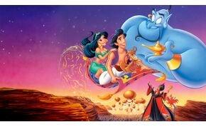 Kvíz: mennyire ismered jól a Disney-meséket? Meg fogsz lepődni, hogy mennyire jó a memóriád